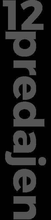 2a576246e Úvodná stránka | GrandOptical