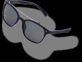 Slnečné okuliare 538bc8d35bb